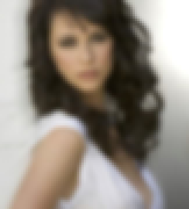 Jennifer Love Hewitt is listed (or ranked) 6 on the list Beautiful CelebritIes Mature Most Gracefully
