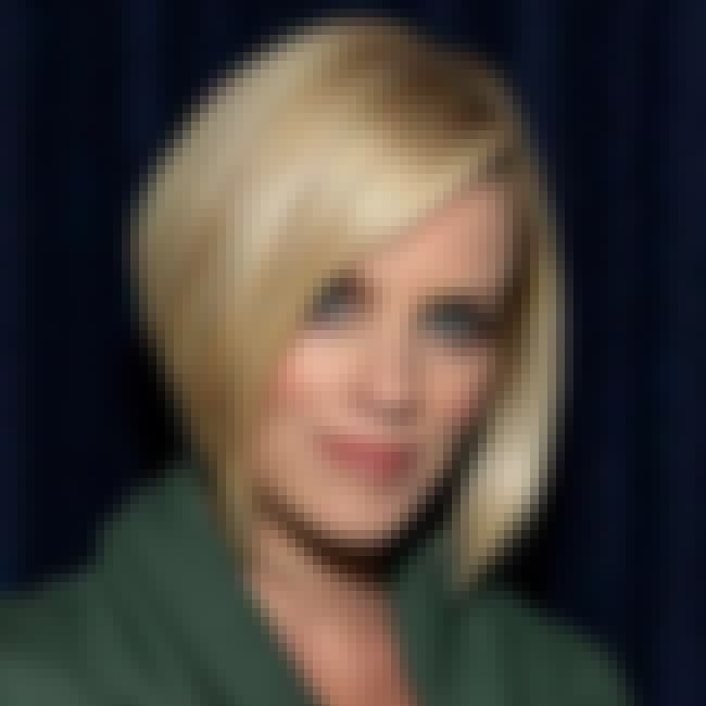 Jenny McCarthy is listed (or ranked) 4 on the list Celebs with Political Stances That You Hate