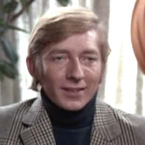 Jeremy Lloyd is listed (or ranked) 9 on the list Rowan & Martin's Laugh-In Cast List