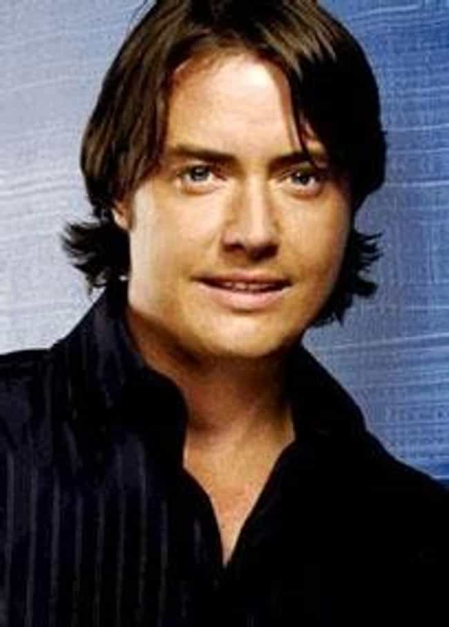 Jeremy London is listed (or ranked) 4 on the list Men Who Claire Forlani Has Dated