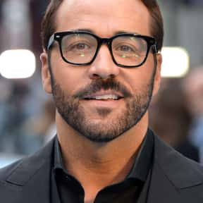 Jeremy Piven is listed (or ranked) 1 on the list Full Cast of So Undercover Actors/Actresses