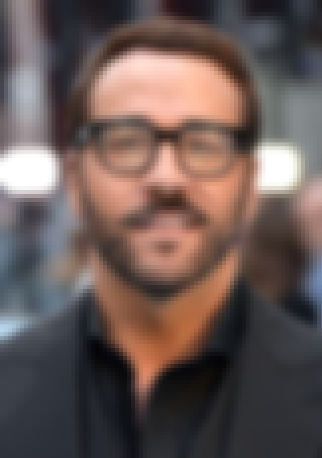 Jeremy Piven is listed (or ranked) 3 on the list Famous Friends of Ben Stiller
