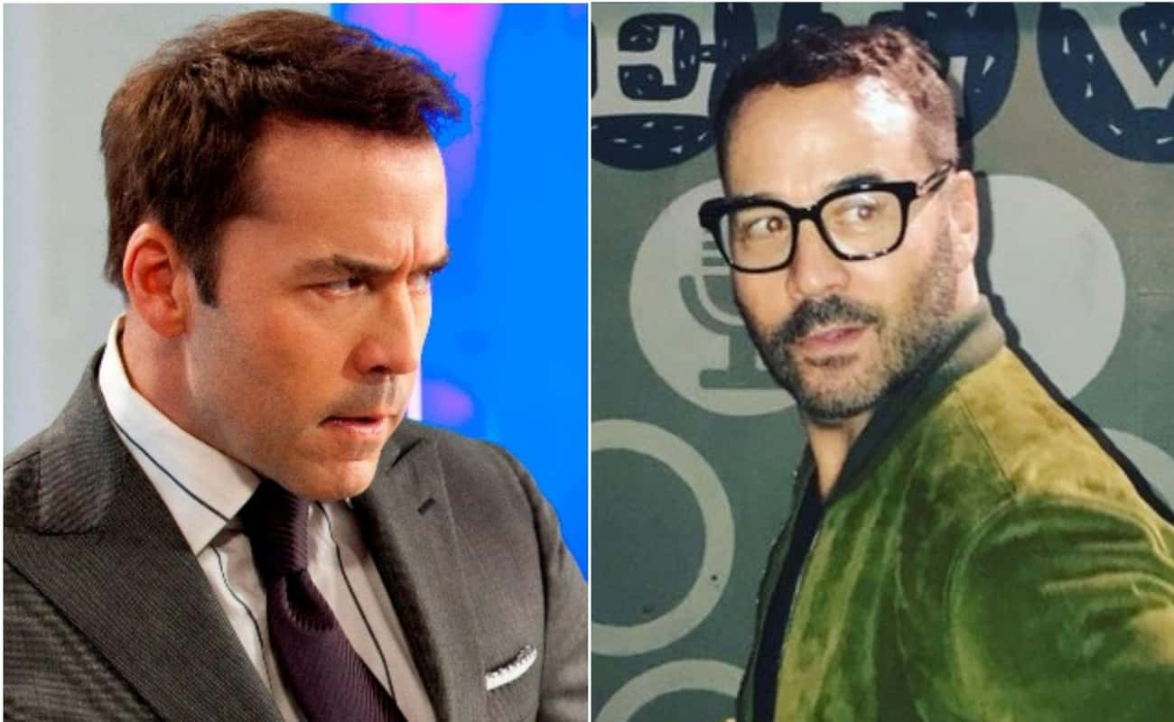 Jeremy Piven Was Accused Of Se is listed (or ranked) 3 on the list Entourage Cast: Where Are They Now?