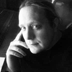 Jeremy Soule is listed (or ranked) 25 on the list The Best Modern Composers, Ranked