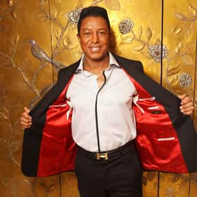 Jermaine Jackson is listed (or ranked) 10 on the list List of Famous Bassists