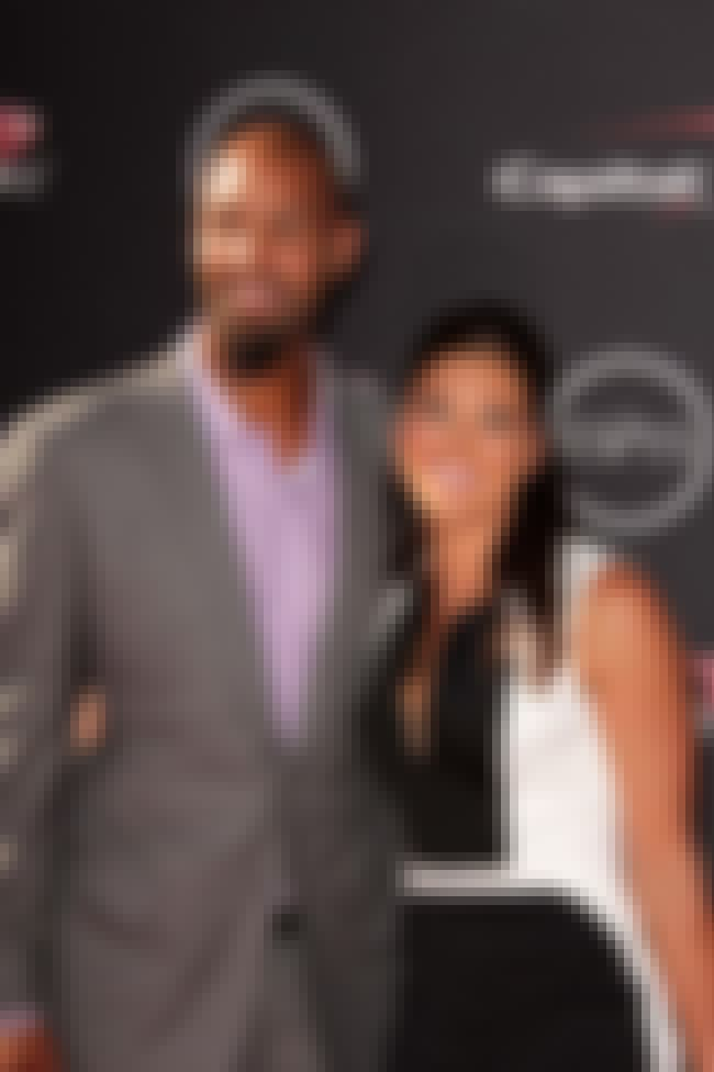 Jerramy Stevens is listed (or ranked) 1 on the list People Who Hope Solo Has Dated