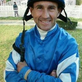 Jerry Bailey is listed (or ranked) 9 on the list List of Famous Jockeys