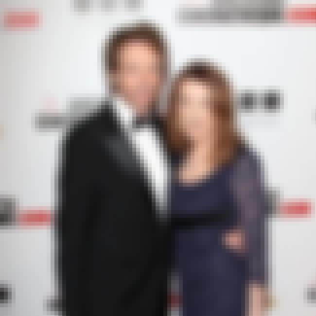 Jerry Bruckheimer is listed (or ranked) 4 on the list All American Cinematheque Award Winners