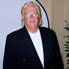 Jerry Jarrett
