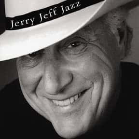 Jerry Jeff Jazz is listed (or ranked) 15 on the list The Best Jerry Jeff Walker Albums of All Time