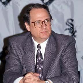 Jerry Reinsdorf is listed (or ranked) 14 on the list Famous Erasmus Hall High School Alumni
