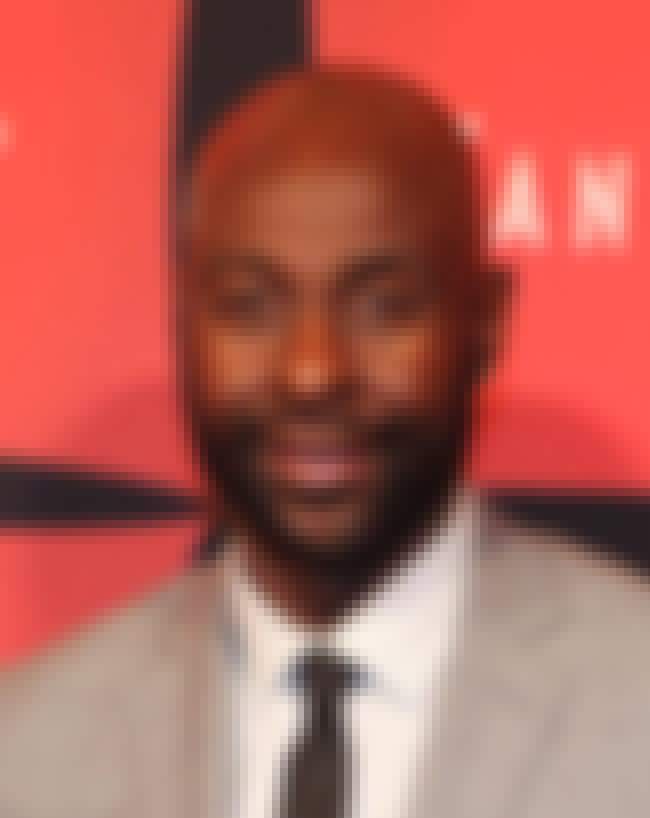Jerry Rice is listed (or ranked) 1 on the list The Best Wide Receivers of All Time