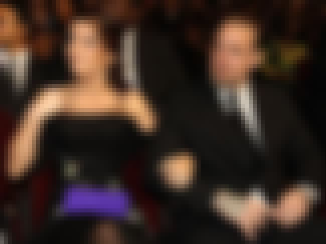 Jesse James is listed (or ranked) 4 on the list Sandra Bullock's Loves & Hookups