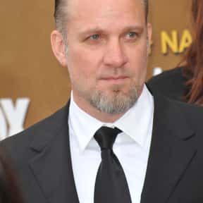 Jesse James is listed (or ranked) 5 on the list Famous People Whose Last Name Is James