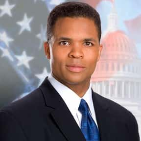 Jesse Jackson, Jr. is listed (or ranked) 17 on the list Lying Politicians: The Worst Liars In American Politics