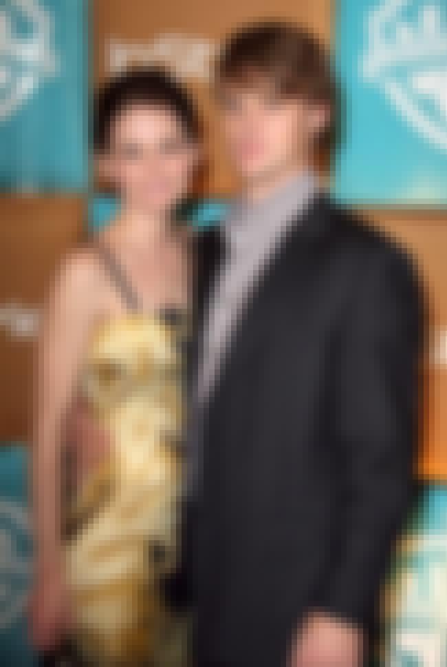 Jesse Spencer is listed (or ranked) 3 on the list Jennifer Morrison Loves and Hookups