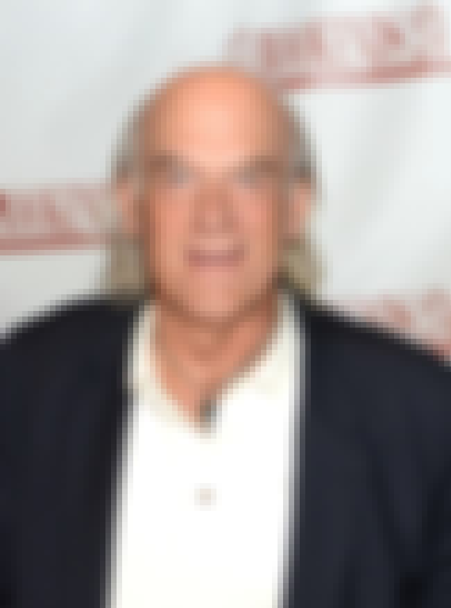 Jesse Ventura is listed (or ranked) 1 on the list Every United States Politician In History Who's Openly Been An Atheist