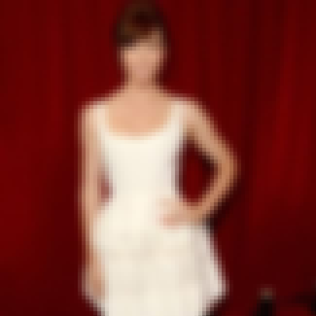 Jessica Biel is listed (or ranked) 1 on the list The Best Dressed Celebrities of 2012