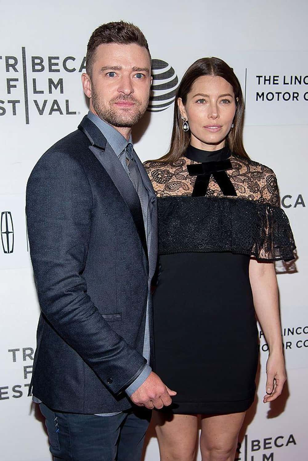 jessica biel dating list Miley cyrus is dating justin gaston justin timberlake is much older than her jessica biel justin is no longer dating jessica biel share to: questionsanswer11.