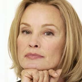 Jessica Lange is listed (or ranked) 25 on the list The Best Actresses in Film History