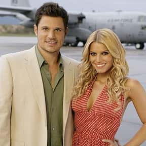 Jessica Simpson Cheated On Nic is listed (or ranked) 9 on the list Celebrities Who Were Caught Cheating