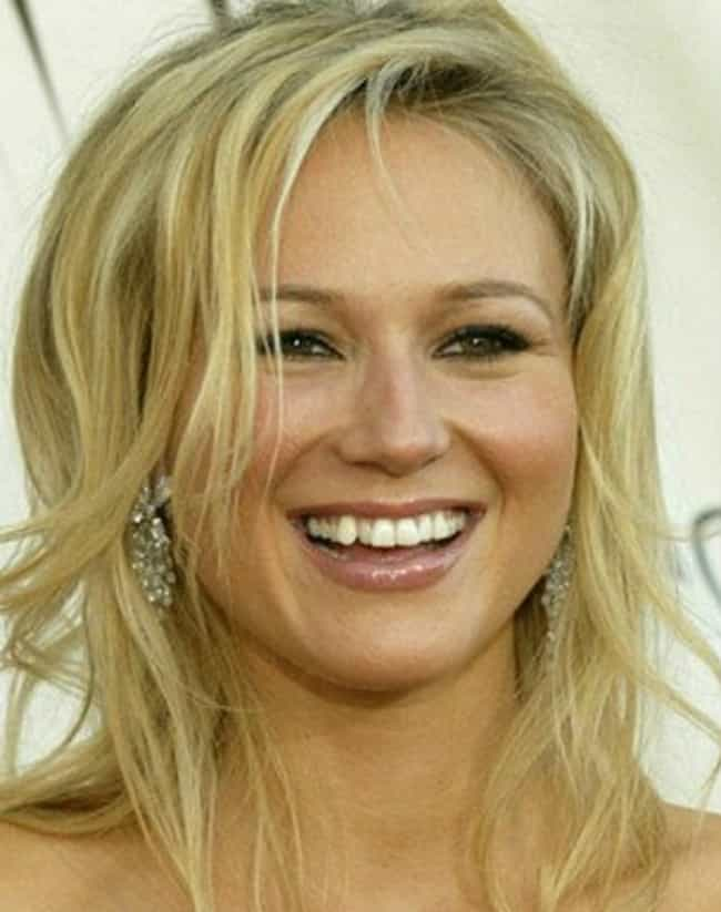 The 10 Most Beautiful Women with Bad Teeth, Ranked
