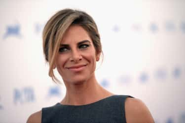 Jillian Michaels is listed (or ranked) 1 on the list Famous Female Personal Trainers