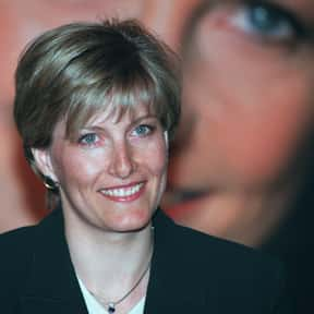 Jill Dando is listed (or ranked) 16 on the list Famous People Who Died in London