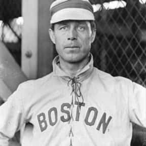 Jimmy Collins is listed (or ranked) 10 on the list The Best Boston Red Sox Managers of All Time