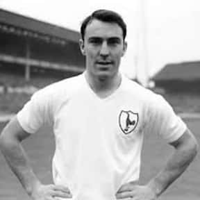 Jimmy Greaves is listed (or ranked) 11 on the list The Best Tottenham Hotspur Players of All Time
