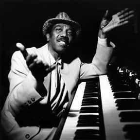 Jimmy Smith is listed (or ranked) 15 on the list The Best Soul Jazz Bands/Artists
