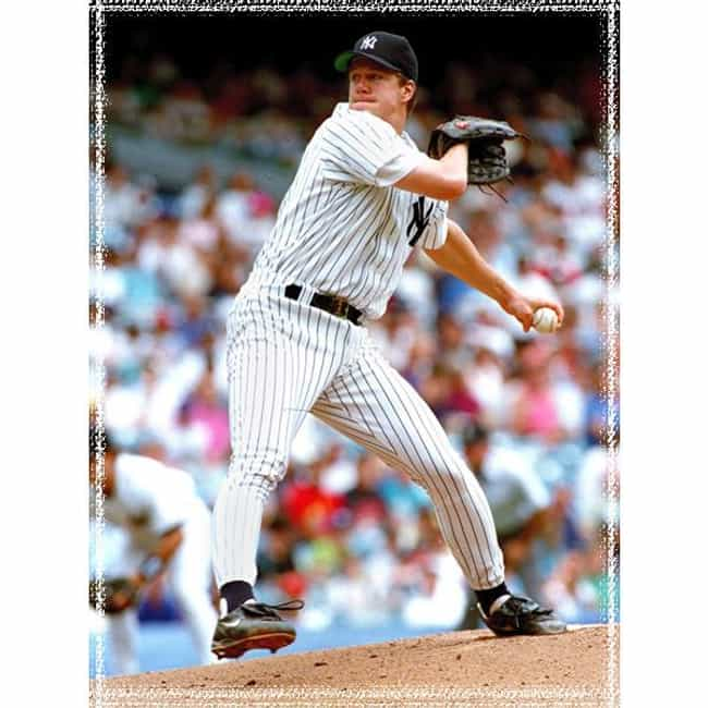 Jim Abbott is listed (or ranked) 3 on the list 18 Famous Athletes Who Are Disabled