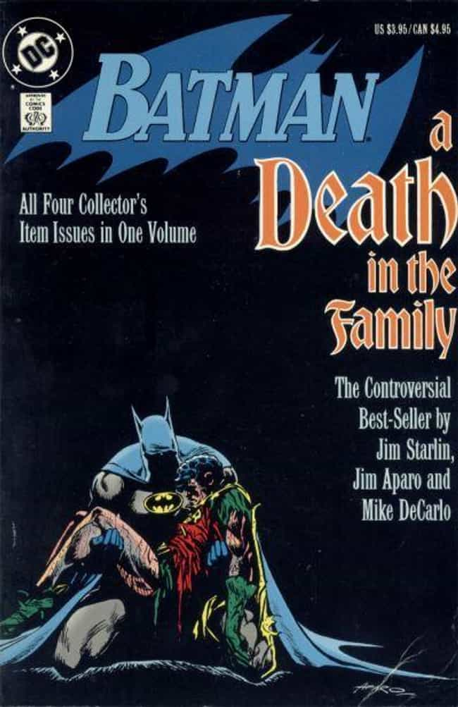Jim Aparo is listed (or ranked) 3 on the list The Greatest Batman Artists of All Time