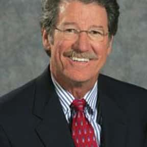 Jim Barnett is listed (or ranked) 11 on the list College & Professional Athletes Who Are Openly Gay