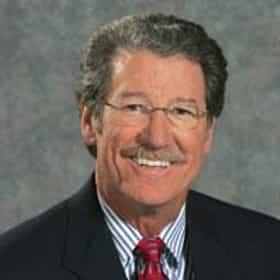 Jim Barnett