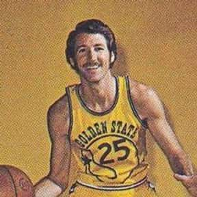 Jim Barnett is listed (or ranked) 22 on the list The Best Utah Jazz Shooting Guards of All Time