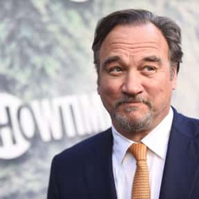 Jim Belushi is listed (or ranked) 2 on the list Full Cast of Jingle All The Way Actors/Actresses