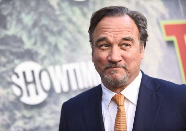 Jim Belushi is listed (or ranked) 4 on the list Famous College Of DuPage Alumni