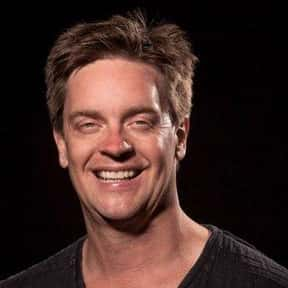 Jim Breuer is listed (or ranked) 8 on the list The Best Frequent Howard Stern Guests