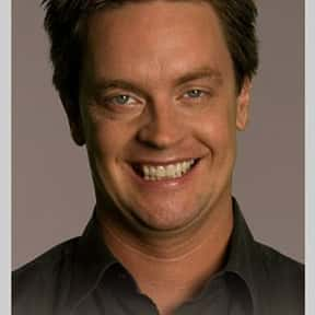 Jim Breuer is listed (or ranked) 19 on the list Full Cast of Half Baked Actors/Actresses