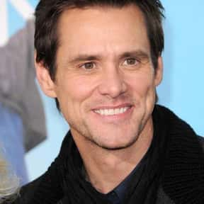 Jim Carrey is listed (or ranked) 6 on the list The Funniest Slapstick Comedians of All Time