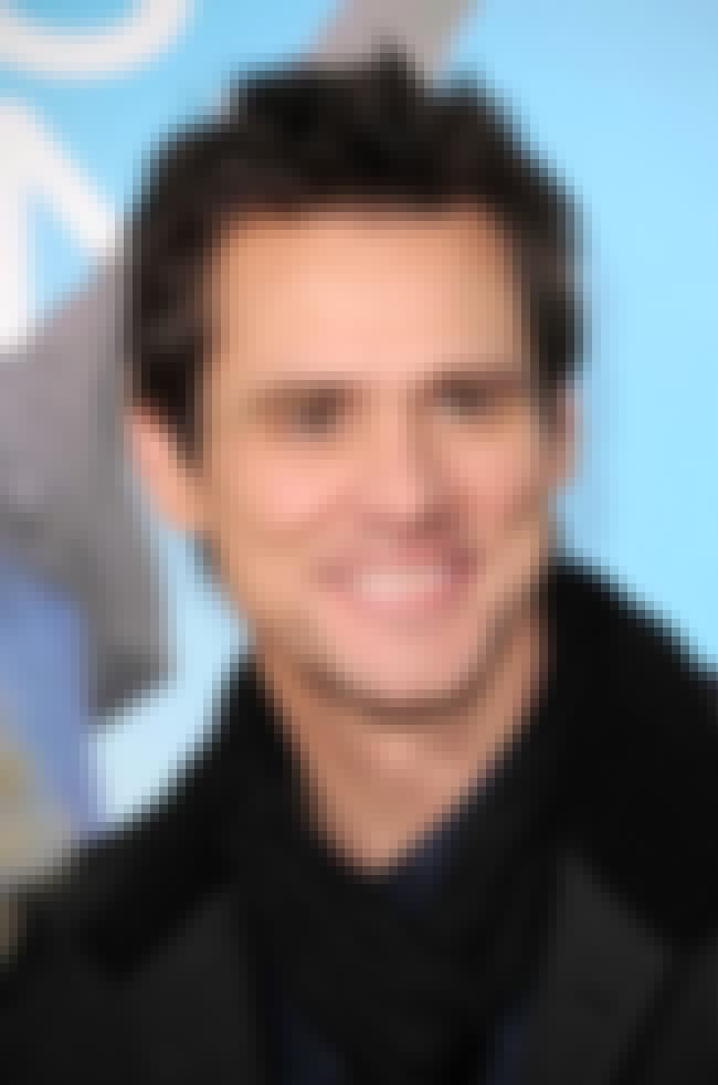 Jim Carrey is listed (or ranked) 3 on the list Full Cast of Lemony Snicket's A Series Of Unfortunate Events Actors/Actresses