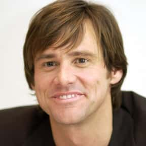 Jim Carrey is listed (or ranked) 1 on the list Full Cast of Horton Hears A Who! Actors/Actresses