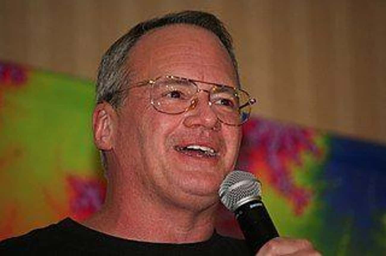 Jim Cornette is listed (or ranked) 3 on the list The Best Managers and Valets in WWE History