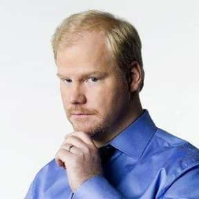 Jim Gaffigan is listed (or ranked) 21 on the list The Funniest Stand Up Comedians Of All Time