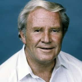 Jim Hanifan is listed (or ranked) 15 on the list The Best Atlanta Falcons Coaches of All Time
