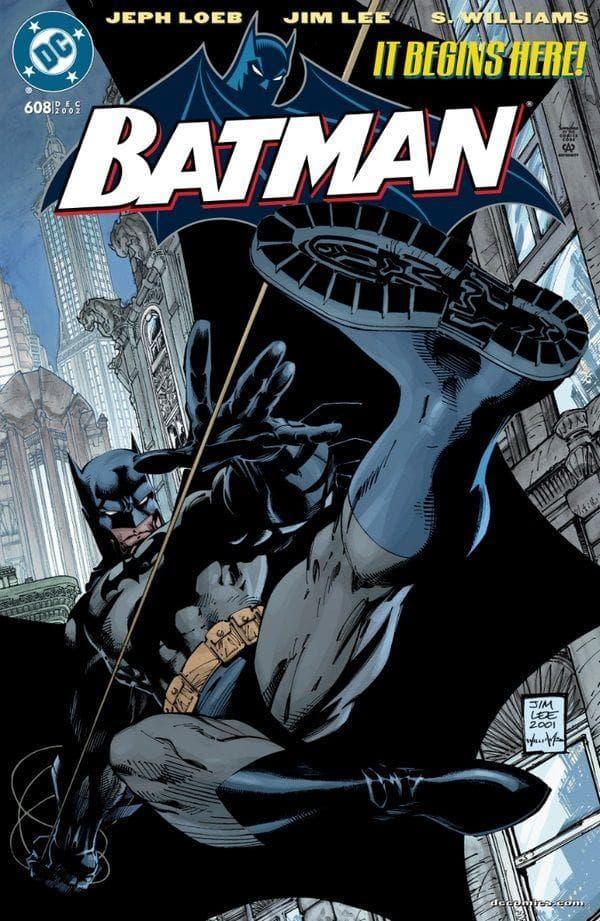 Batman Comics Ebenholz Tranny Blowjobs