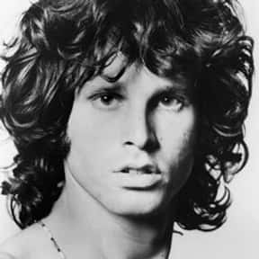 Jim Morrison is listed (or ranked) 9 on the list Rock Stars Whose Deaths Were The Most Untimely