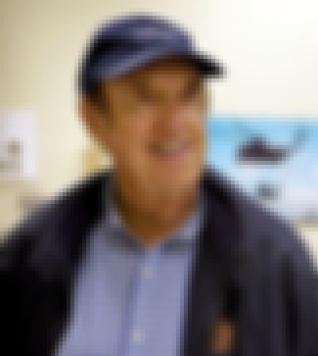 Jim Nabors is listed (or ranked) 3 on the list Celebrities Who Died in 2017