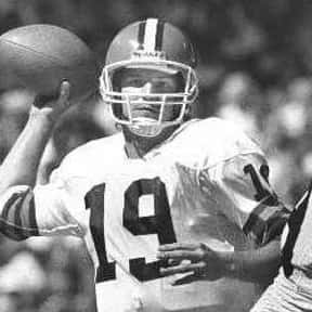 Jim Shofner is listed (or ranked) 15 on the list The Best Cleveland Browns Coaches of All Time